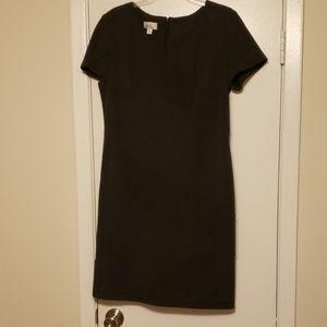 ALYX Limited Heather Grey dress